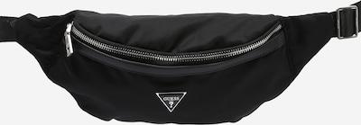 GUESS Gürteltasche 'CERTOSA' in schwarz, Produktansicht