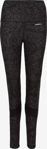 O'NEILL Leggings in Grey