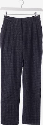 sessun Pants in S in Dark blue, Item view
