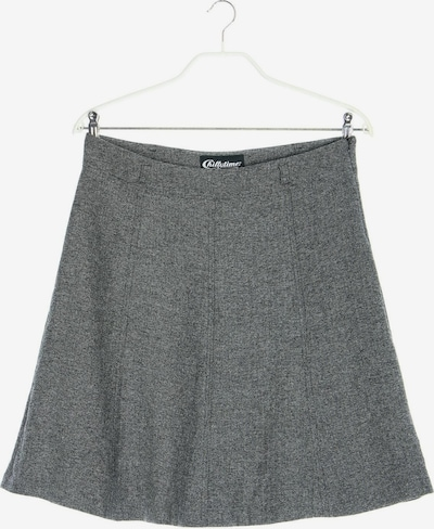 CHILLYTIME Skirt in L in Grey, Item view