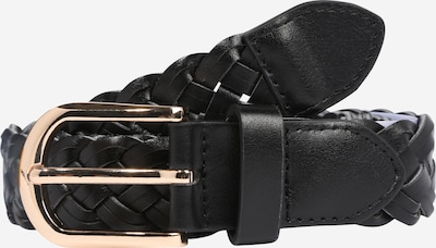 ABOUT YOU Gürtel 'Luna' in schwarz, Produktansicht