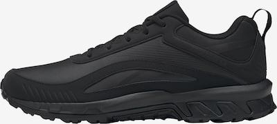 REEBOK Walkingschuh in schwarz, Produktansicht