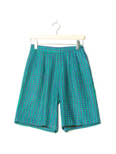 Lucia Shorts in S in Mixed colors, Item view