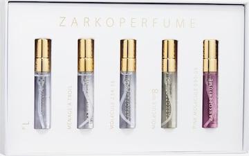Zarkoperfume Set '5 Star' in