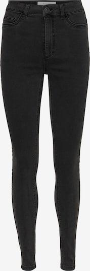 Noisy may Jeans 'Callie' in grey denim, Produktansicht