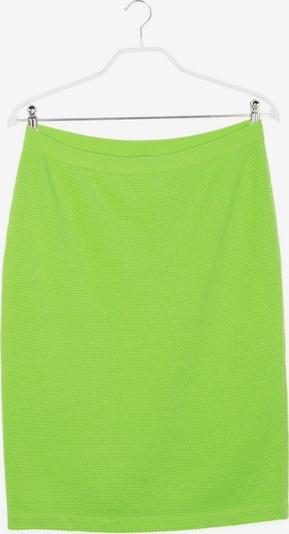 Elegance Paris Skirt in XL in Apple, Item view