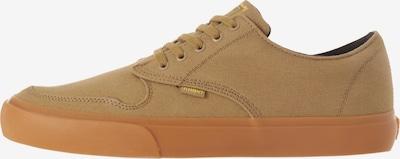 ELEMENT Sneaker 'Topaz C3' in beige, Produktansicht