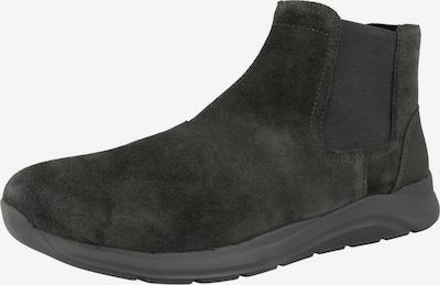 GEOX Boots in braun, Produktansicht