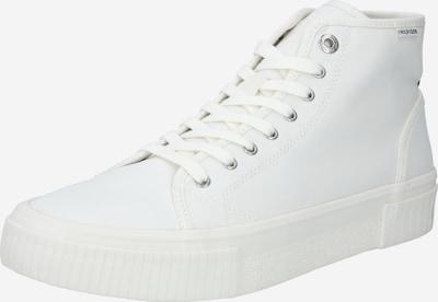 TOMMY HILFIGER Sneaker in naturweiß, Produktansicht