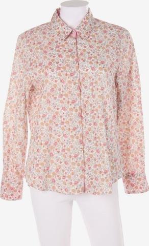 TONI Blouse & Tunic in XL in Pink