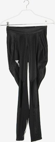 ODLO Pants in S in Black