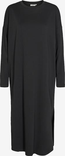 minimum Dress 'Regizze 9047' in Black, Item view