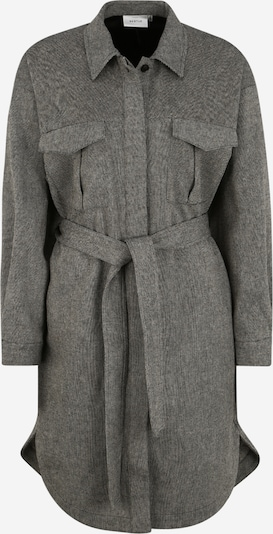 Gestuz Bluse 'Lida' in grau, Produktansicht
