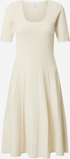 Suncoo Kleid 'CHANNA' in beige, Produktansicht