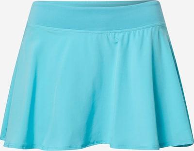 BIDI BADU Sportrok in de kleur Aqua, Productweergave