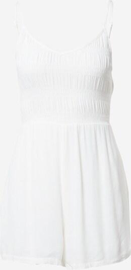 Cotton On Overal 'Penelope' - bílá, Produkt