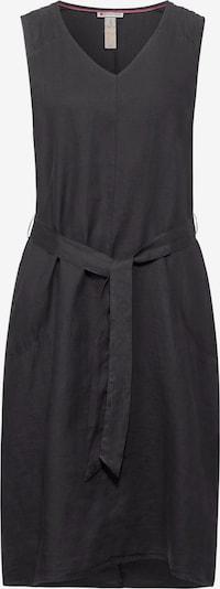 STREET ONE Kleid in grau, Produktansicht