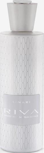 Linari Raumduft 'Riva' in transparent, Produktansicht