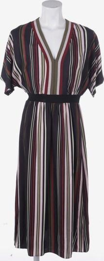 Ted Baker Kleid in S in mischfarben, Produktansicht