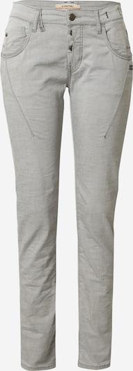 Gang Jeans 'NEW GEORGINA' in Grey denim, Item view