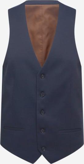 River Island Vesta k obleku 'EDWARD' - modrá / námornícka modrá, Produkt