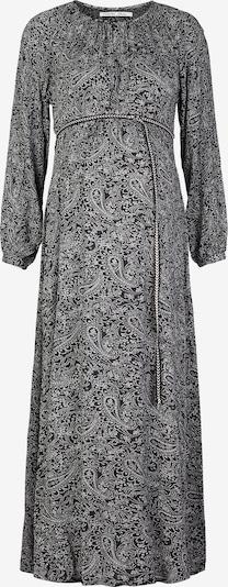 Noppies Still-Kleid ' Split ' in grau, Produktansicht