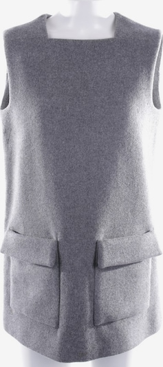 Stella McCartney Kleid in XS in grau, Produktansicht