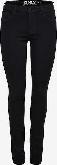 ONLY Jeans 'onlRAIN CRY6060' in black denim, Item view
