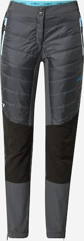 CMP - Pantalón de montaña en gris