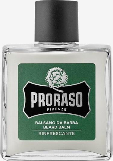Proraso Bartpflege in transparent, Produktansicht