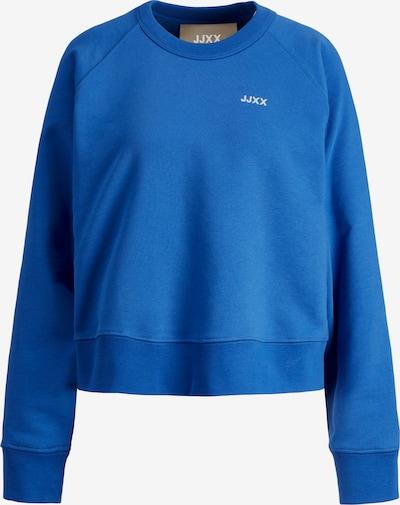 JJXX Sweatshirt 'Caitlyn' in blau, Produktansicht