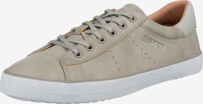 Sneaker low 'Miana' ESPRIT pe gri, Vizualizare produs