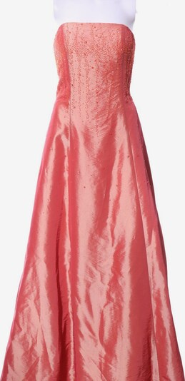 MAGIC NIGHTS Abendkleid in S in rot, Produktansicht