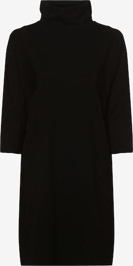 OPUS Kleid in schwarz, Produktansicht