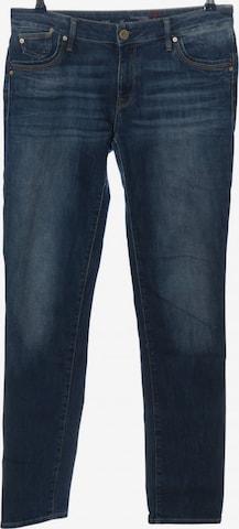 Mavi Jeans in 32-33 in Blue