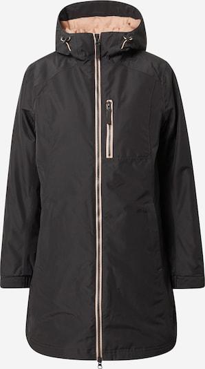 Sportinė striukė 'Belfast' iš HELLY HANSEN , spalva - smėlio / juoda, Prekių apžvalga