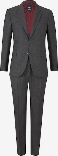 STRELLSON Anzug 'Aidan-Max' in anthrazit, Produktansicht