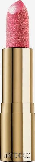 ARTDECO Lipstick 'Lip Jewels' in, Item view