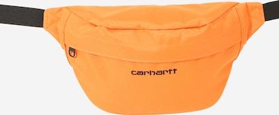 Carhartt WIP Jostas soma 'Payton' oranžs / melns, Preces skats