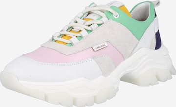 Greyderlab Sneakers 'GL-211-02' in Mixed colors
