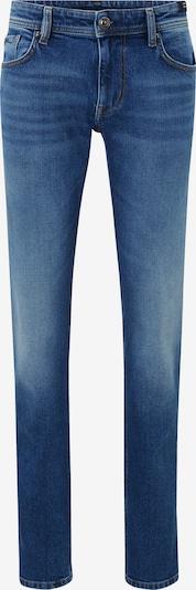JOOP! Jeans in de kleur Blauw, Productweergave