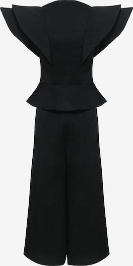 MONOSUIT Jumpsuit 'AMELI' in Black, Item view