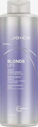 Joico Conditioner 'Blonde Life Violet' in, Produktansicht