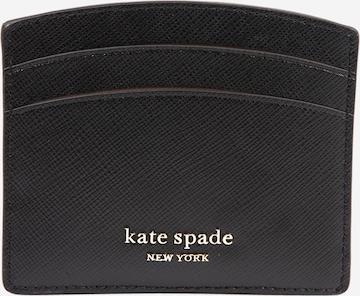 Kate Spade Etui i svart