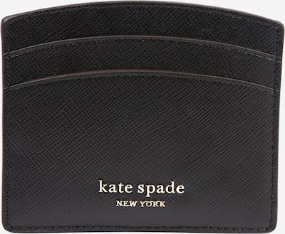 Kate Spade Pouzdro - zlatá / černá, Produkt