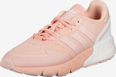 ADIDAS ORIGINALS Sneakers laag in de kleur Oudroze / Wit, Productweergave