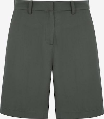 Aligne Kalhoty 'Eilish' - tmavě zelená, Produkt