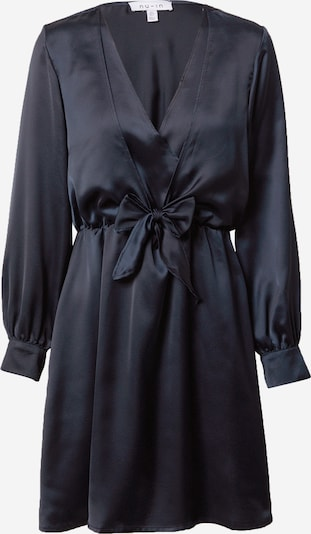 NU-IN Robe d'été en noir, Vue avec produit