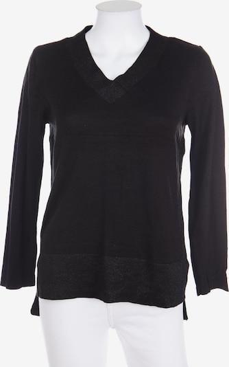 LC WAIKIKI Sweater & Cardigan in M in Black, Item view