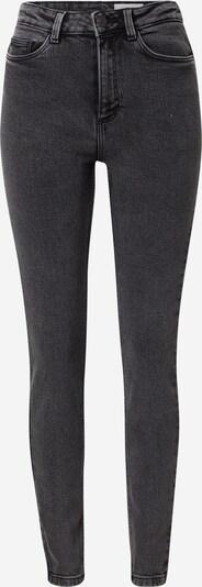 Jeans 'CALLIE' Noisy may pe denim negru, Vizualizare produs